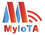 Malaysia IoT Association